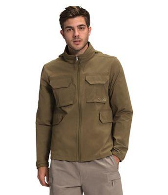 The North Face Men's Sightseer Jacket