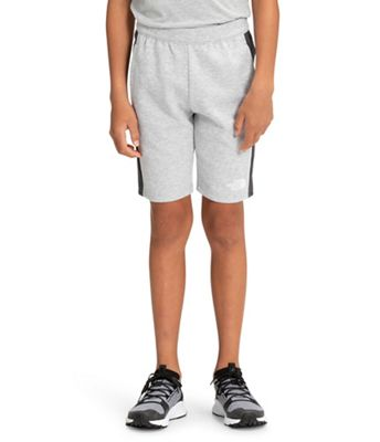 The North Face Boys' Slacker 8 Inch Short