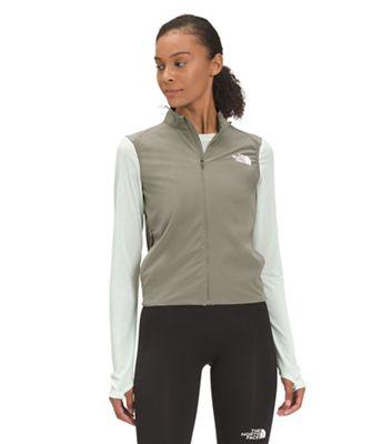 The North Face Women's Sunriser Vest