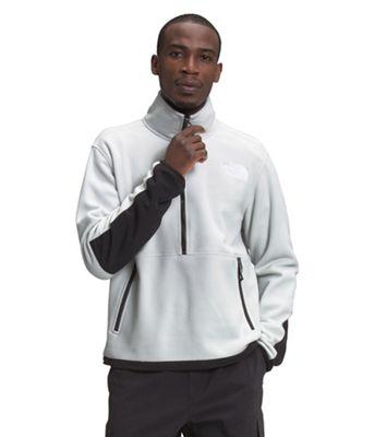 The North Face Men's Tka Kataka Fleece Jacket