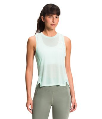 The North Face Women's Up With The Sun Tank