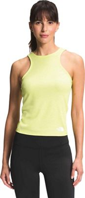 The North Face Women's Vyrtue Tank