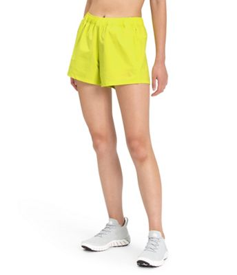 The North Face Women's Wander 3 Inch Short