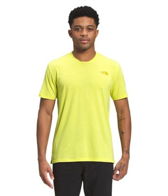 The North Face Men's Wander SS Top