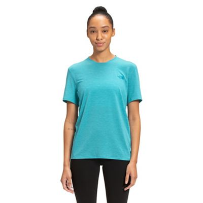 The North Face Women's Wander SS Top
