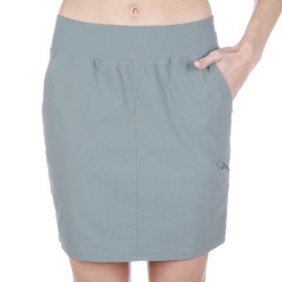 Mountain Hardwear Women's Dynama/2 Skirt