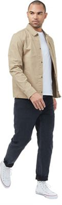 Tentree Men's Canvas Jacket