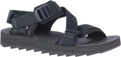 Merrell Men's Alpine Strap Sandal