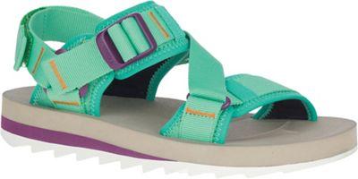 Merrell Women's Alpine Strap Sandal