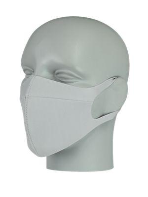 Seirus Evo Arc Masque