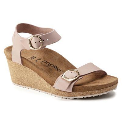 Birkenstock Women's Soley Sandal