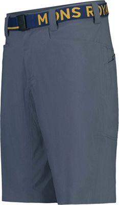 Mons Royale Men's Nomad Shorts
