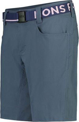 Mons Royale Women's Nomad Shorts