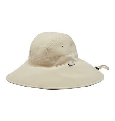 Columbia Women's Sun Drifter II Hat