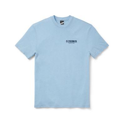 Filson Men's Buckshot T-Shirt