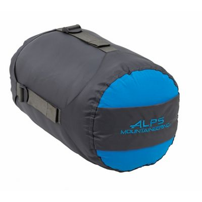 ALPS Mountaineering Dry Sack Pack
