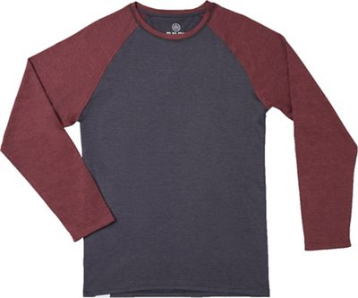Flylow Men's Shaw Shirt