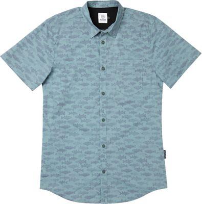 Flylow Men's Wild Child Shirt