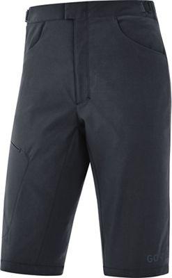 Gore Wear Men's Explore Short