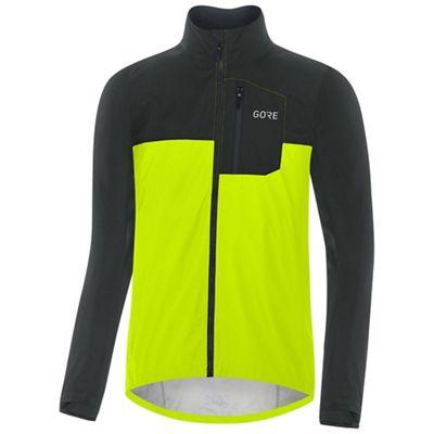 Gore Wear Men's Spirit Jacket