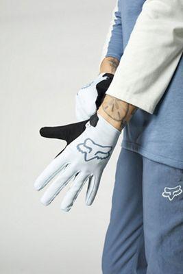 Fox Women's Ranger Glove
