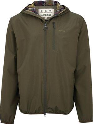 Barbour Men's Blencathra Jacket
