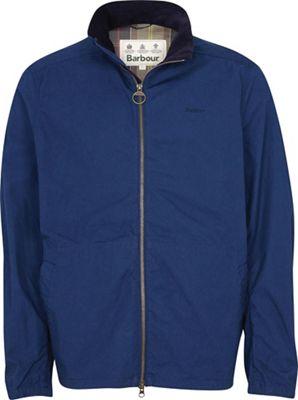Barbour Men's Burden Casual Jacket