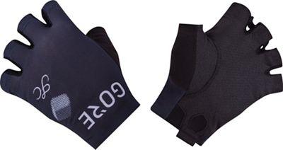 Gore War Cancellara Shoer Pro Glove