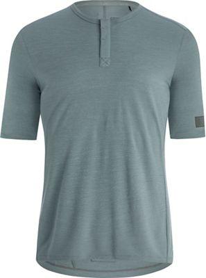 Gore Wear Men's Explore Shirt