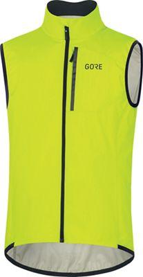 Gore Wear Men's Spirit Vest