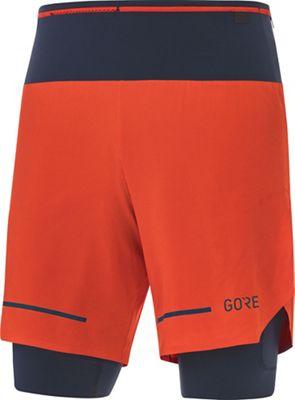 Gore Wear Men's Stamina Short Tight