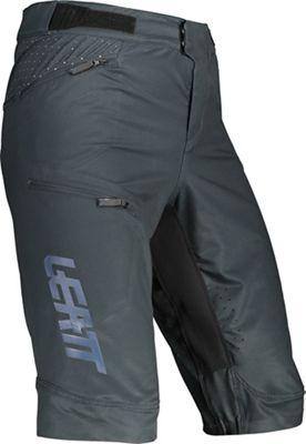Leatt Men's MTB 3.0 Short