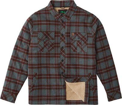 HippyTree Men's Inyo Jacket