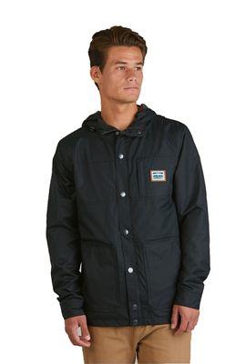 HippyTree Men's Wrightwood Jacket