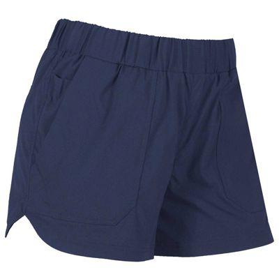 Mountain Khakis Women's Canton Classic Fit Short