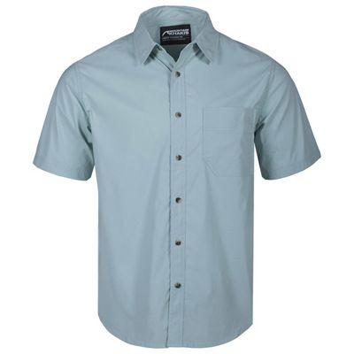 Mountain Khakis Vista Short Sleeve Classic Fit Shirt