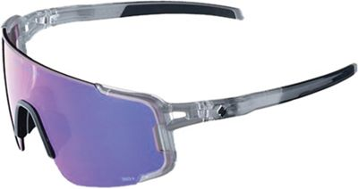 Sweet Protection Men's Ronin RIG Sunglasses