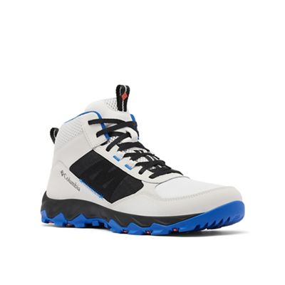 Columbia Men's Flow Centre Shoe