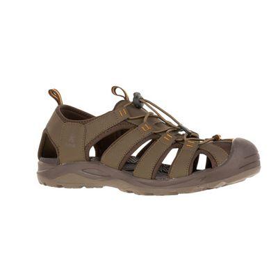 Kamik Men's Byron Bay 2 Sandal