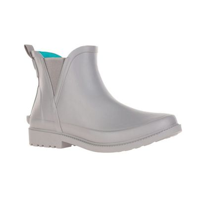 Kamik Women's Chloe Lo Boot