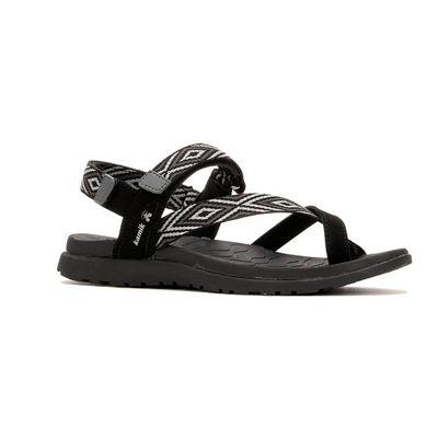 Kamik Women's Corfu Sandal