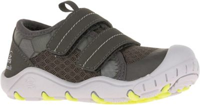 Kamik Kids' Overpass Shoe