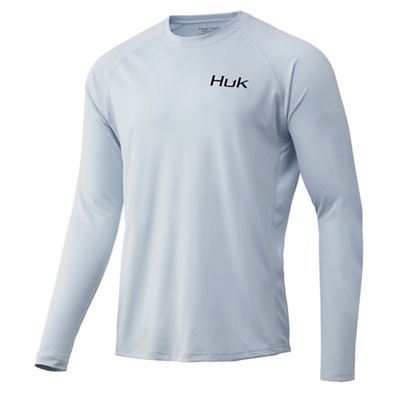 Huk Men's Huk'd Up Pursuit