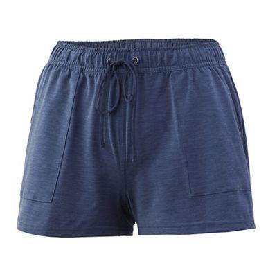 Huk Women's Waypoint 2.5 Inch Short