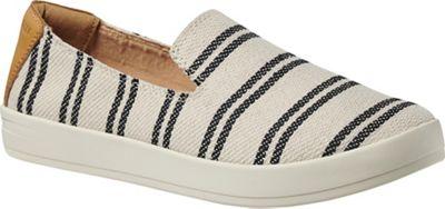 Reef Women's Cushion Sunrise TX Shoe