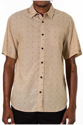 Katin Men's Carver Shirt
