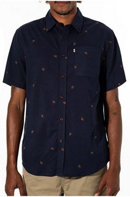 Katin Men's Jefferson Shirt