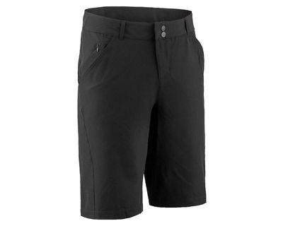 Sugoi Men's Ard Short