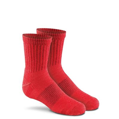 Fox River Apex Hiker Jr Sock