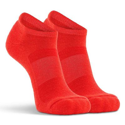 Fox River Fashion Tab Ankle Sock